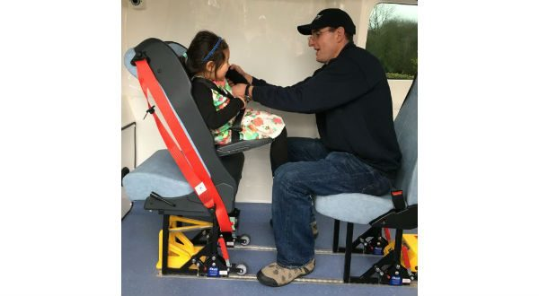 sitsafe bus seat featured